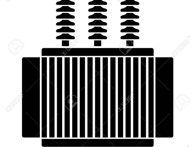 Free Electricity Clipart, Download Free Clip Art on Owips.com.