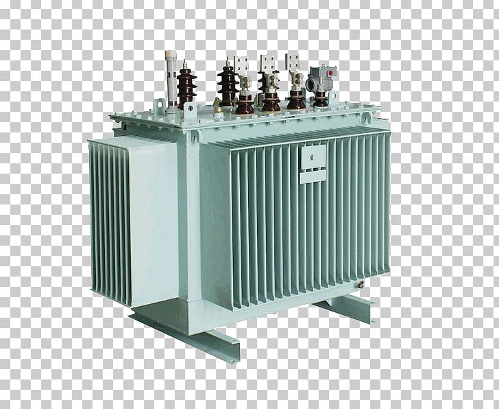Distribution Transformer Group Electrical Engineering.