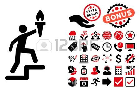 1,377 Power Walking Cliparts, Stock Vector And Royalty Free Power.
