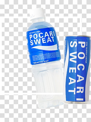 Powerade transparent background PNG cliparts free download.
