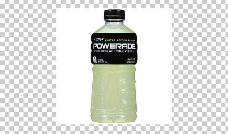 Sports & Energy Drinks Water Bottles Lemonade PNG, Clipart.