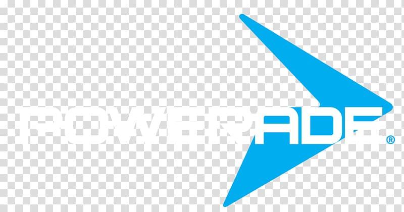 Powerade logo, Powerade Logo Graphic design The Coca.
