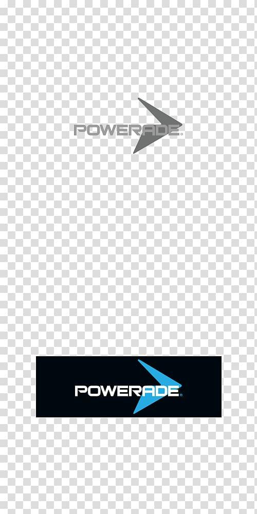 Sports & Energy Drinks Powerade Zero Ion4 Sports drink.