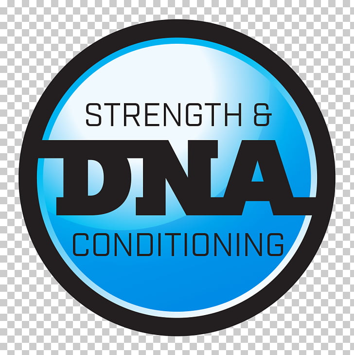 Strength and conditioning coach Strength training Physical.