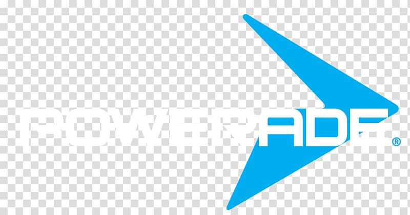 Powerade logo, Powerade Logo Graphic design The Coca.