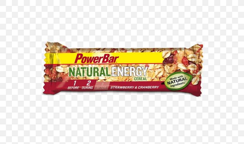 Chocolate Bar Energy Bar Cereal PowerBar Cranberry, PNG.