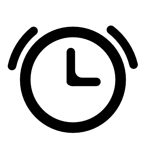 Download Android Powered Alarm Clock Png Image 78192 For.