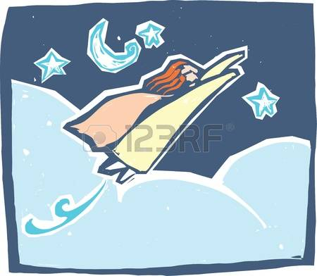 2,129 Powered Stock Vector Illustration And Royalty Free Powered.