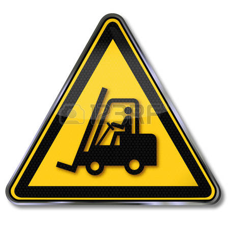 4,844 Lift Truck Stock Vector Illustration And Royalty Free Lift.
