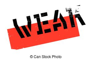 Powerlessness Clipart Vector Graphics. 70 Powerlessness EPS clip.