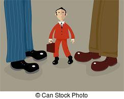 Powerless Illustrations and Stock Art. 144 Powerless illustration.