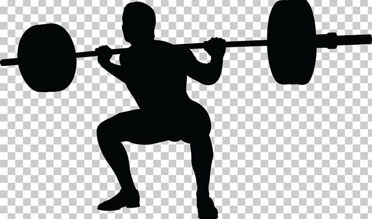 Powerlifting PNG, Clipart, Powerlifting Free PNG Download.