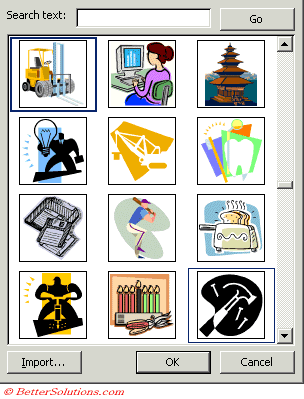 Microsoft clipart copyright free, Microsoft copyright free.