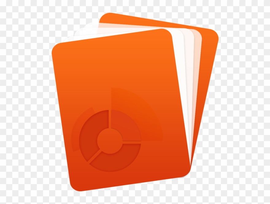 Themes For Ms Powerpoint By Gn Dans Le Mac App Store.