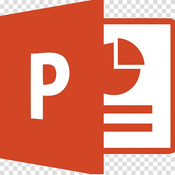 Microsoft PowerPoint Microsoft Office 2013 Microsoft Office.