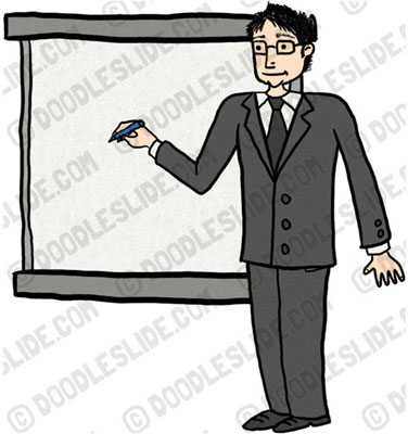 Powerpoint Clipart & Powerpoint Clip Art Images.