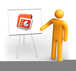 Free Powerpoint Templates D Animations And Clipart.