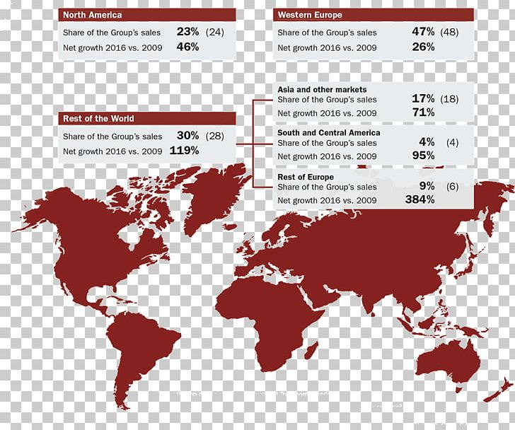World Map Microsoft PowerPoint Presentation PNG, Clipart.