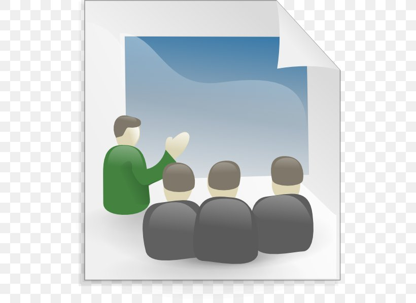 Microsoft PowerPoint Presentation Slide Show Clip Art, PNG.