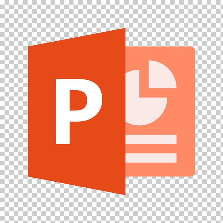 Microsoft PowerPoint Microsoft Publisher Presentation slide.