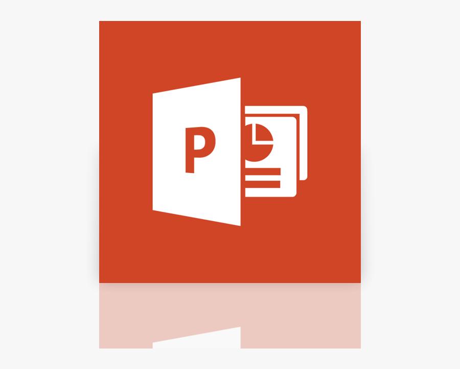 Transparent Clipart Powerpoint.