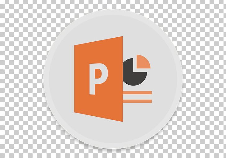 Microsoft PowerPoint Icon PNG, Clipart, Apple Icon Image.