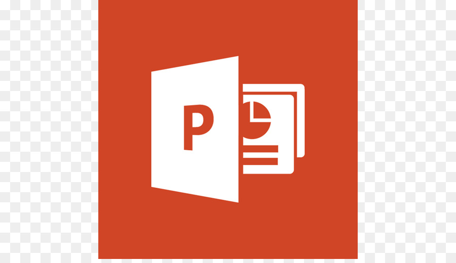 Download Free png Microsoft PowerPoint Presentation slide.