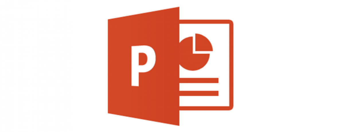 How to change the size of a slide in Microsoft PowerPoint.