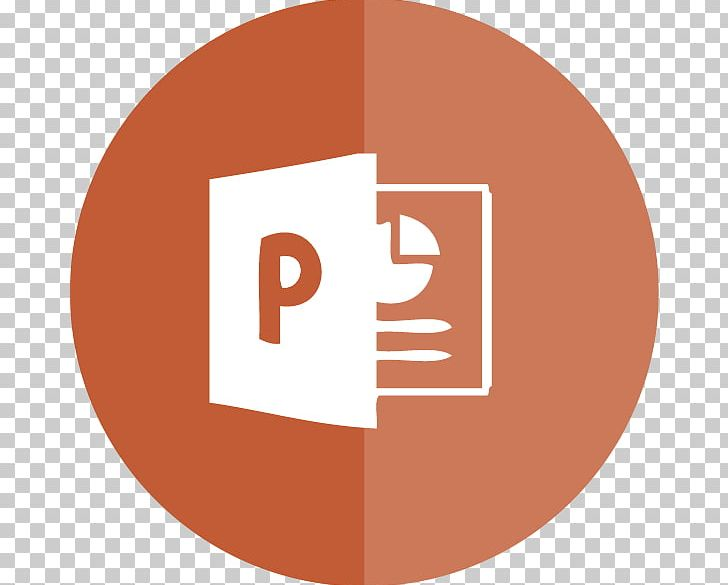 Microsoft PowerPoint Presentation Slide Slide Show Tutorial.