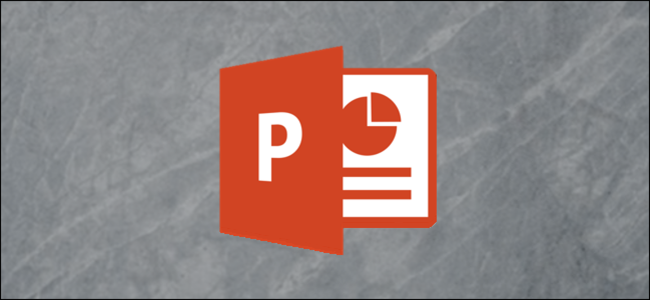How to Save PowerPoint Objects as Pictures.