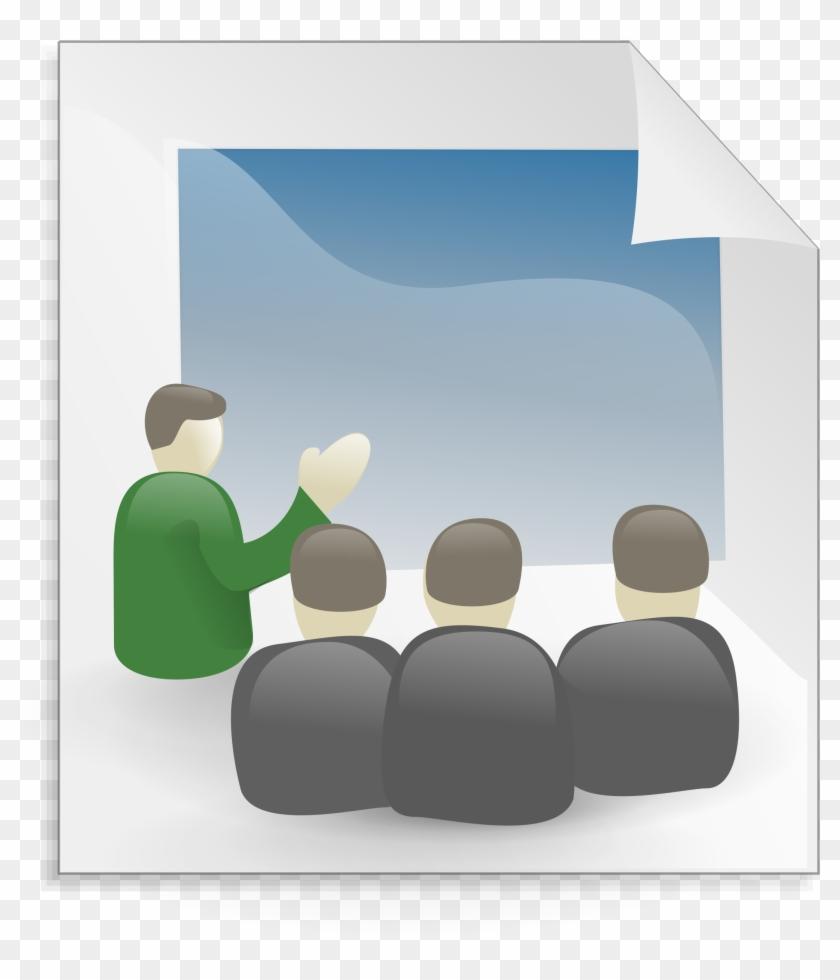 Presentation Png File.