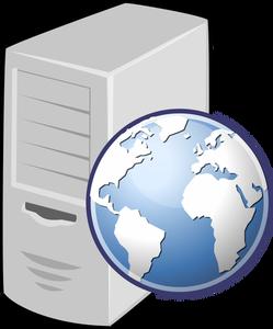 220 powerpoint clip art server.