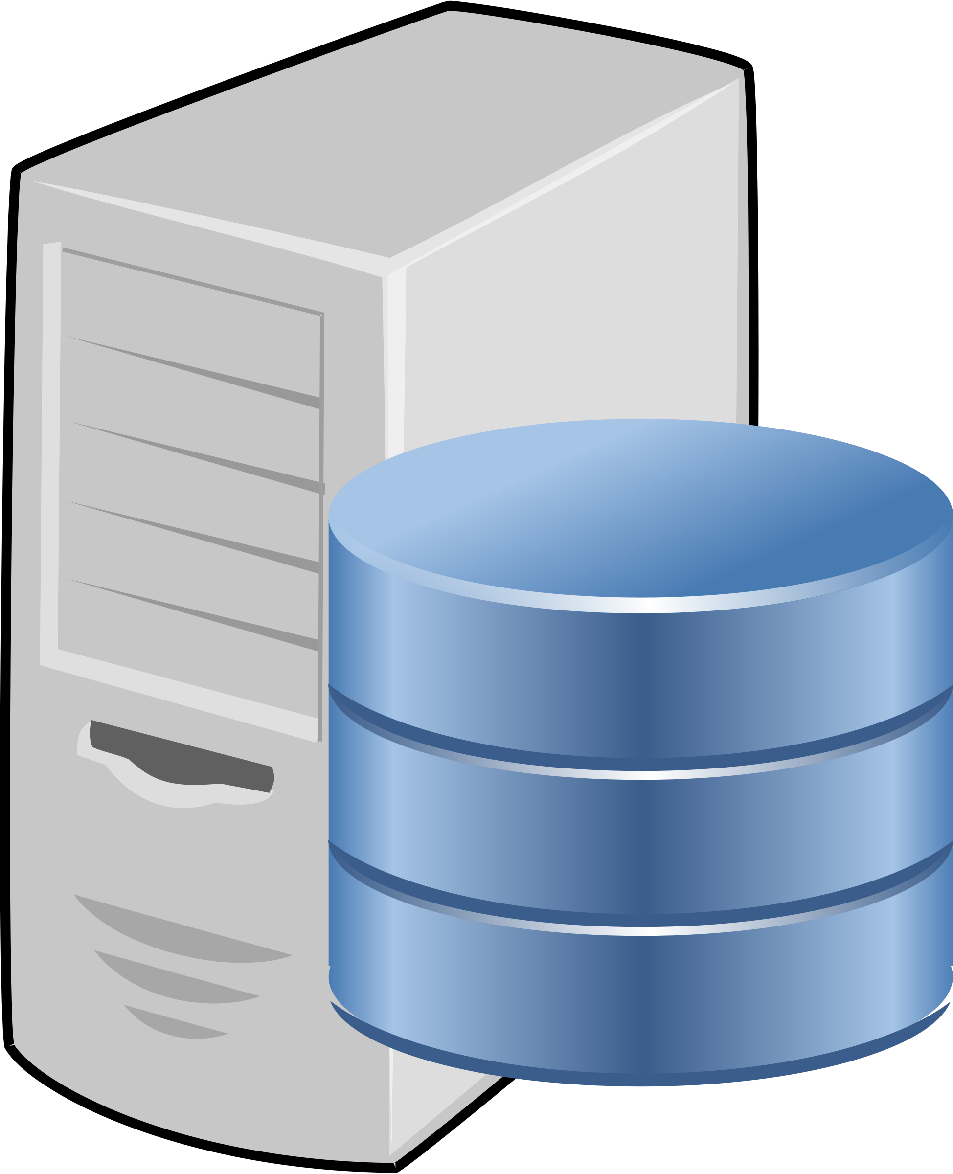 Free Cloud Server Cliparts, Download Free Clip Art, Free.