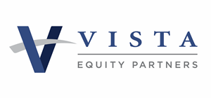 Onex and Vista Equity Partners to Become Equal Partners in.