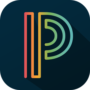r PowerSchool for Parents and StudentsCalling all students.