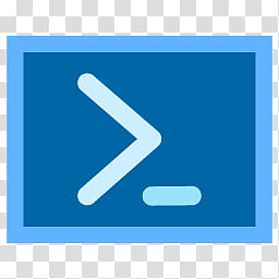 Simply Styled Icon Set Icons FREE , PowerShell, white and.