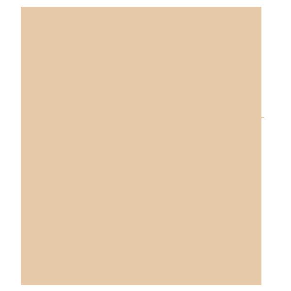official POWERWOLF website. New Album \