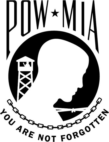 Pow mia Free vector in Encapsulated PostScript eps ( .eps.