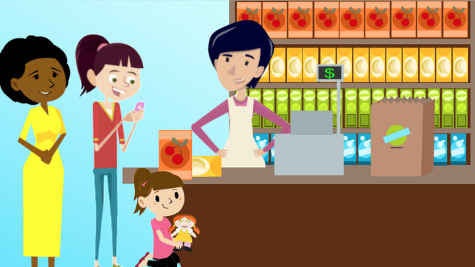 irender4u : I will give my custom RETAIL pack of PowToon swf png animations  for $5 on www.fiverr.com.