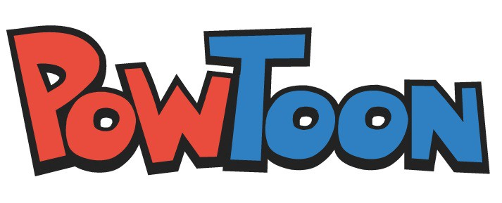 Using PowToon for Presentations and Why You Should Too.