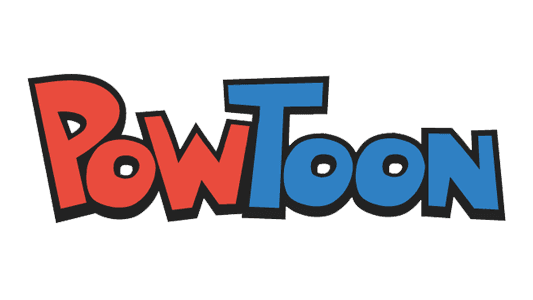 PowToon.