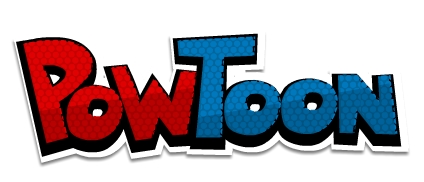 Now Everyone Can Make Marketing Videos: PowToon Launches DIY.