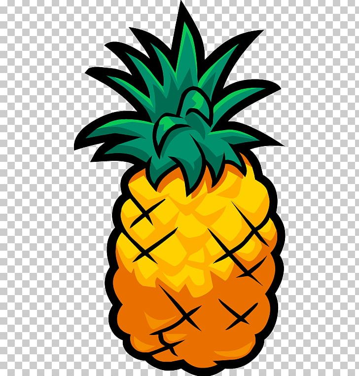 IPad Pro Zombie PPAP Pineapple PNG, Clipart, Ananas, Apple.
