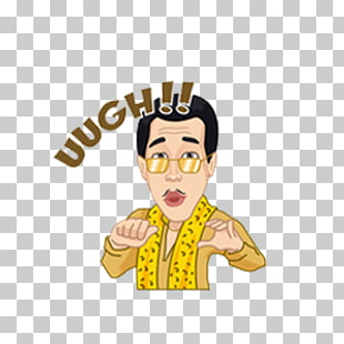 30 ppap PNG cliparts for free download.