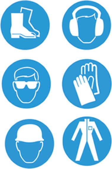 Free PPE Cliparts, Download Free Clip Art, Free Clip Art on.