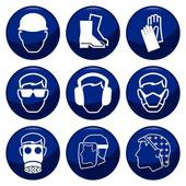 Ppe Images Clipart.