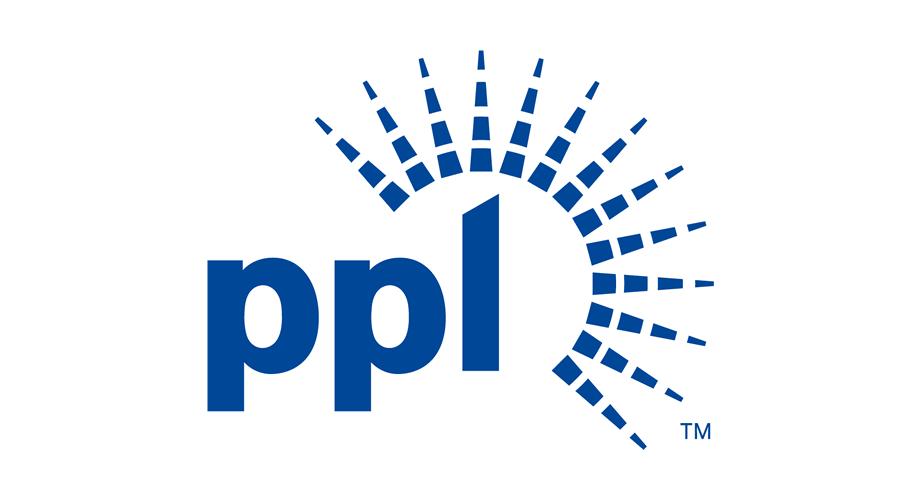 PPL Corporation Logo Download.