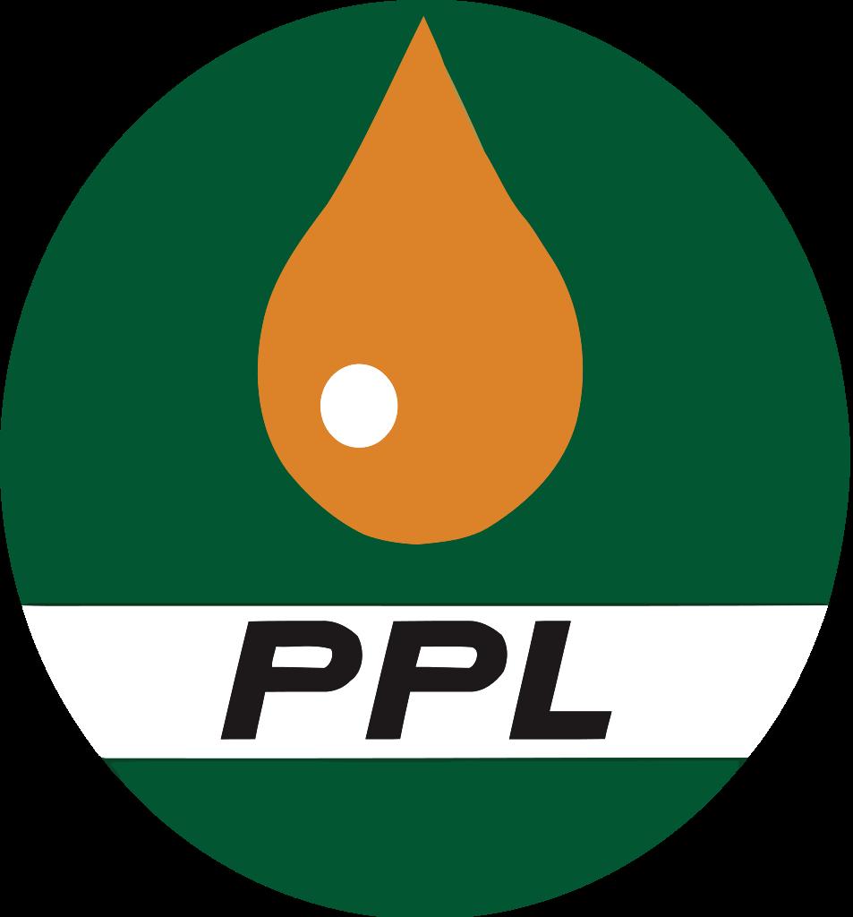 Image result for ppl logo.