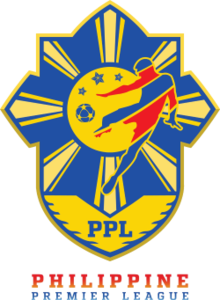 PPL logo.