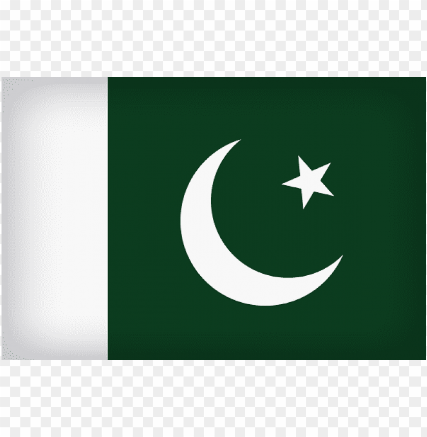 Download pakistan large flag clipart png photo.